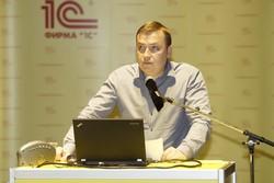 ЕГАИС: эксперты рынка отвечают на вопросы ритейлеров