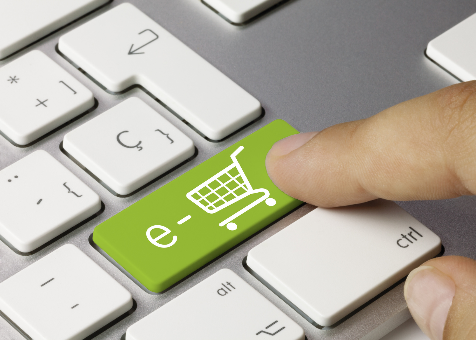 investigate market potential for an e commerce opportunity