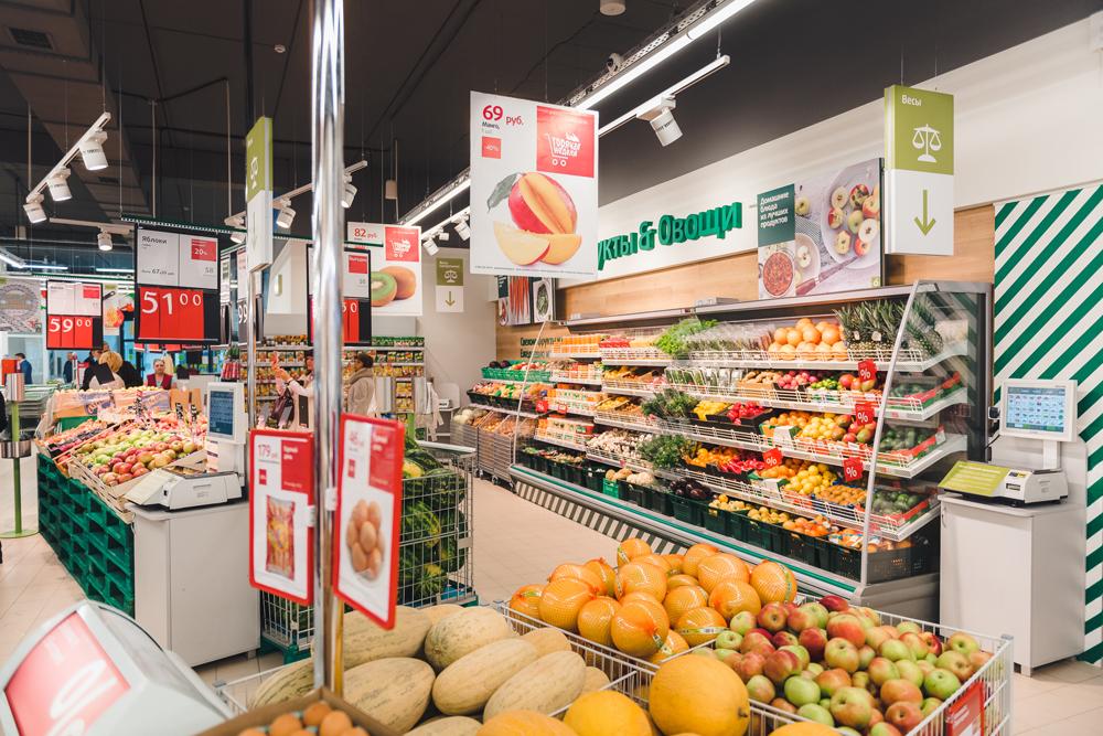 сотрудников нужно картинки супермаркета виктория присутствие пламени газа