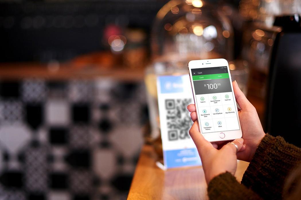 Масштабы WeChat Pay в Китае и мире