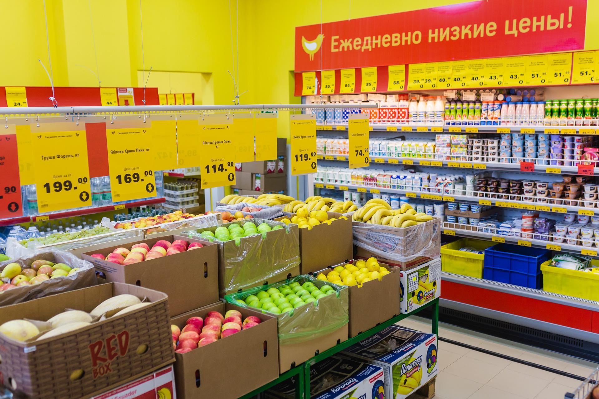 Ярослав Шиллер, «Слата»: «Спрос сдвинется в экономичные сегменты и мы будем пересматривать ассортимент»