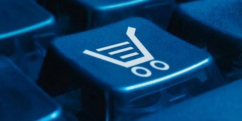 Роскомнадзор поддерживает введение НДС для иностранных онлайн-магазинов