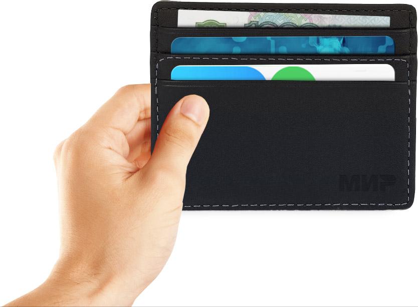В «Магните» начнут принимать коплате карты «Мир» банка ВТБ24