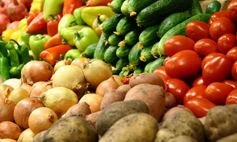 Россельхознадзор желает в10 раз поднять штрафы заввоз небезопасной продукции