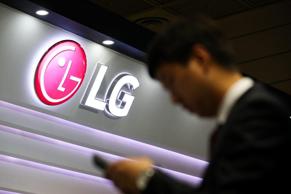 Премьера телефона LGG8x ThinQ предполагается навыставке IFA 2019