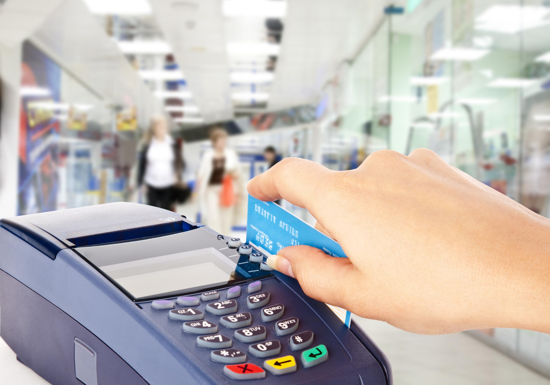 через кассу можно проводить займы