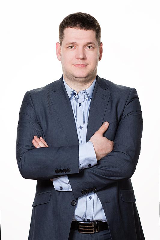 Шабанов3.jpg