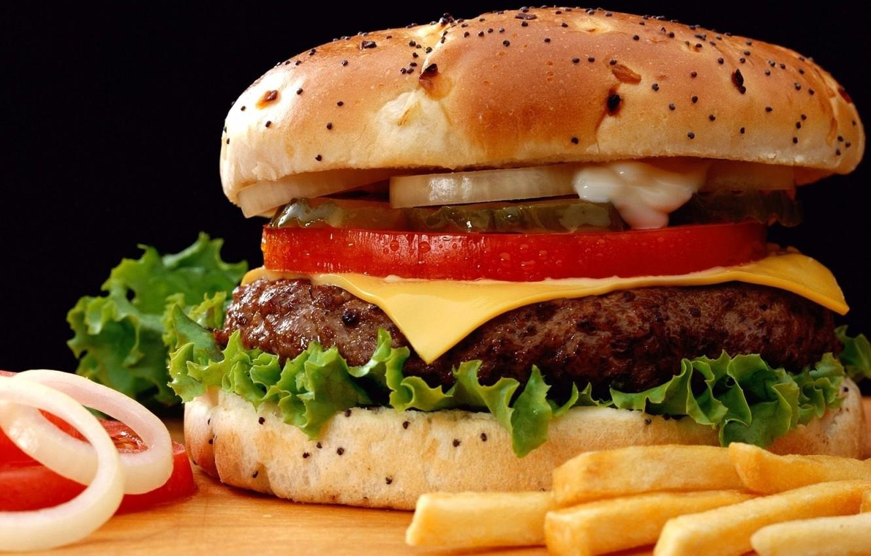 Европейский суд лишил McDonald's эксклюзивных прав наиспользование товарного знака Big Mac