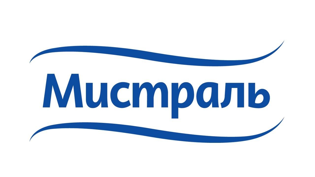 Логотип Мистраль.jpg