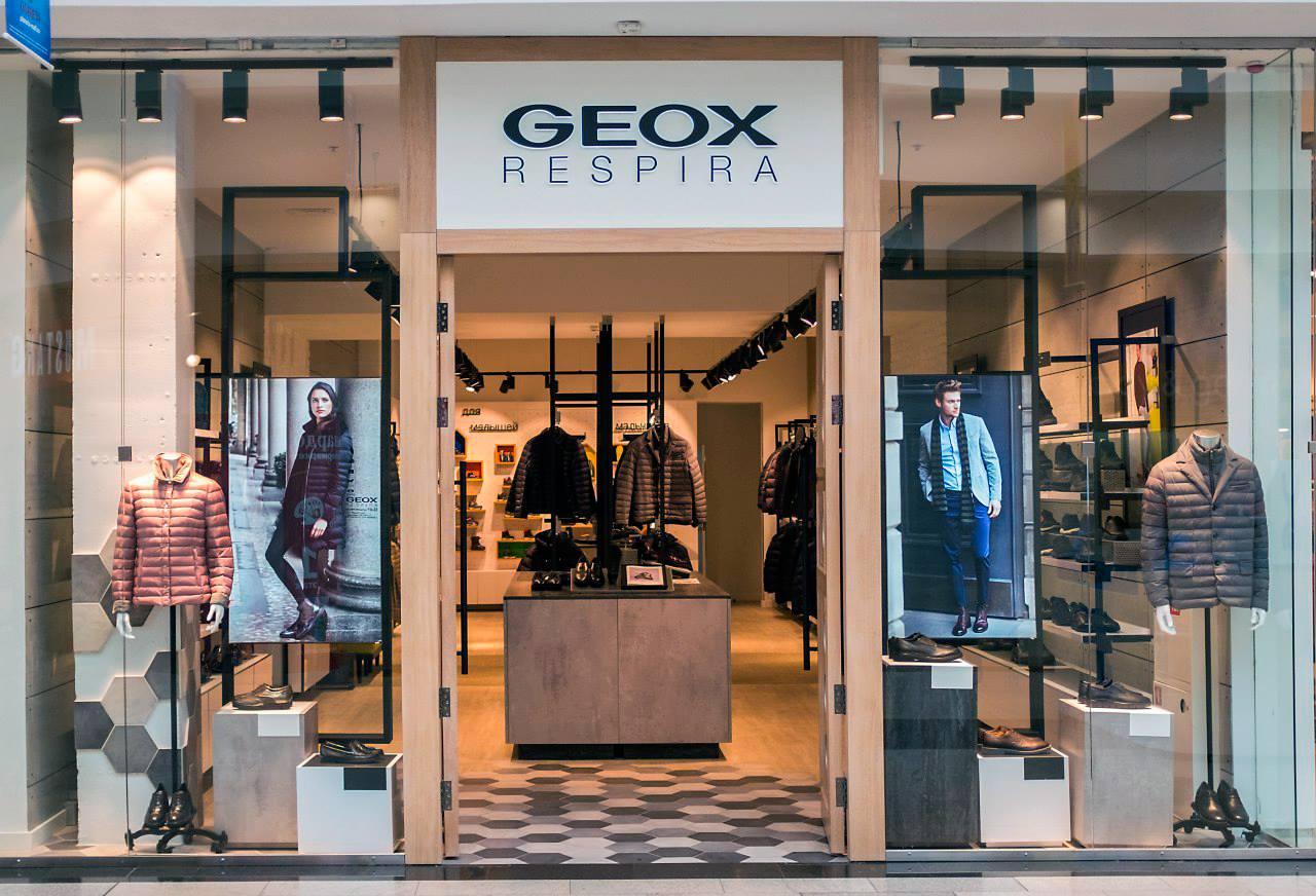 4a2958c80d38 Первые магазины открылись практически одновременно и в Москве, и в  регионах. Пока работают торговые точки в Москве, Краснодаре, Казани,  Красноярске и ...
