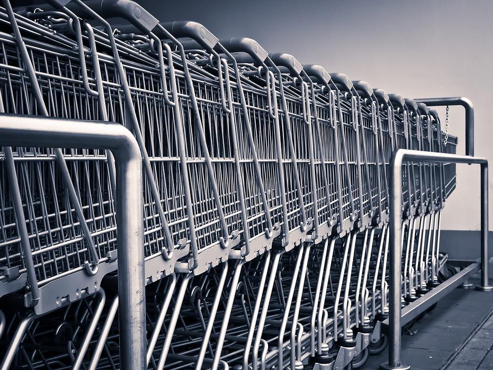 «Норман-Виват» желает передать магазины иперсонал X5 Retail Group