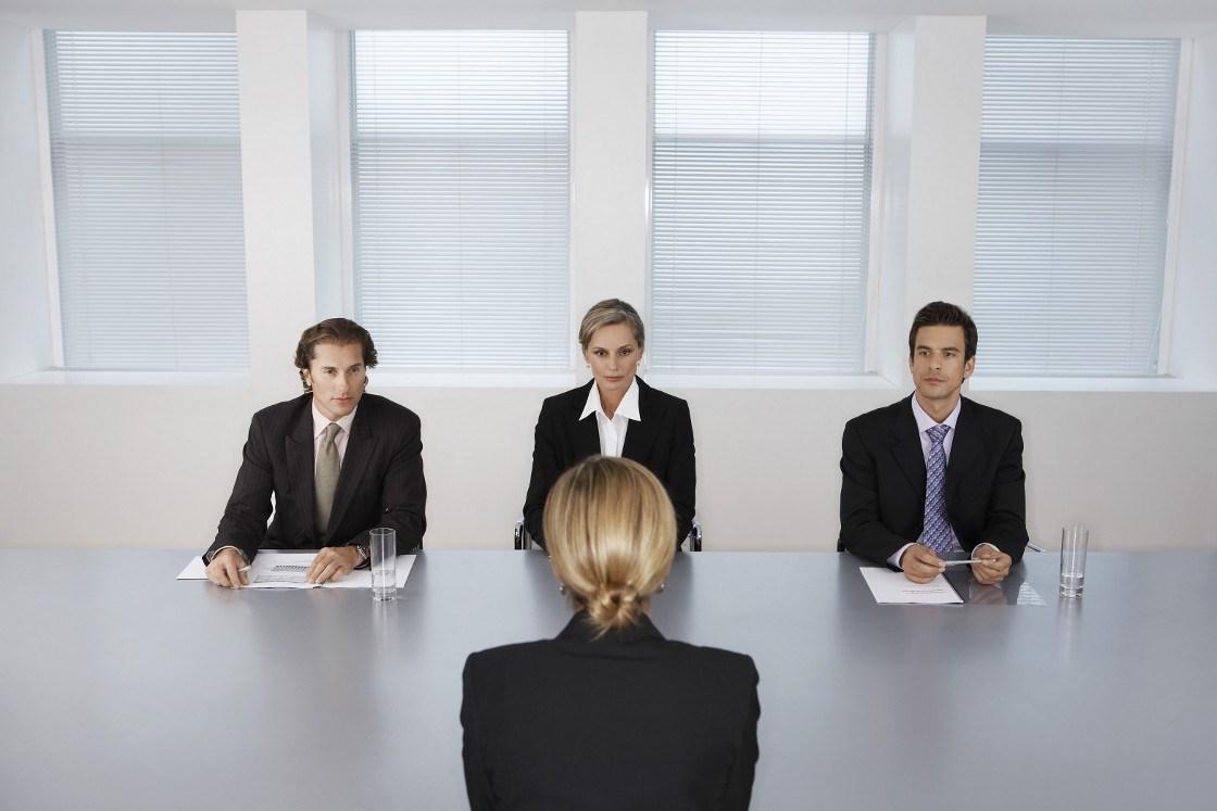 Список вопросов при собеседовании специалистампо тендерам