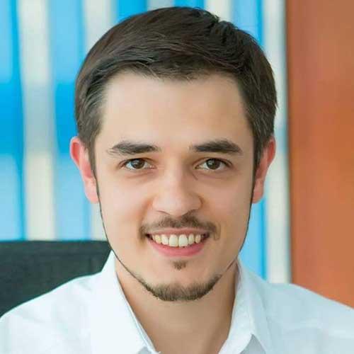 Константин Локтев, директор по аналитике и консалтингу Nielsen Россия