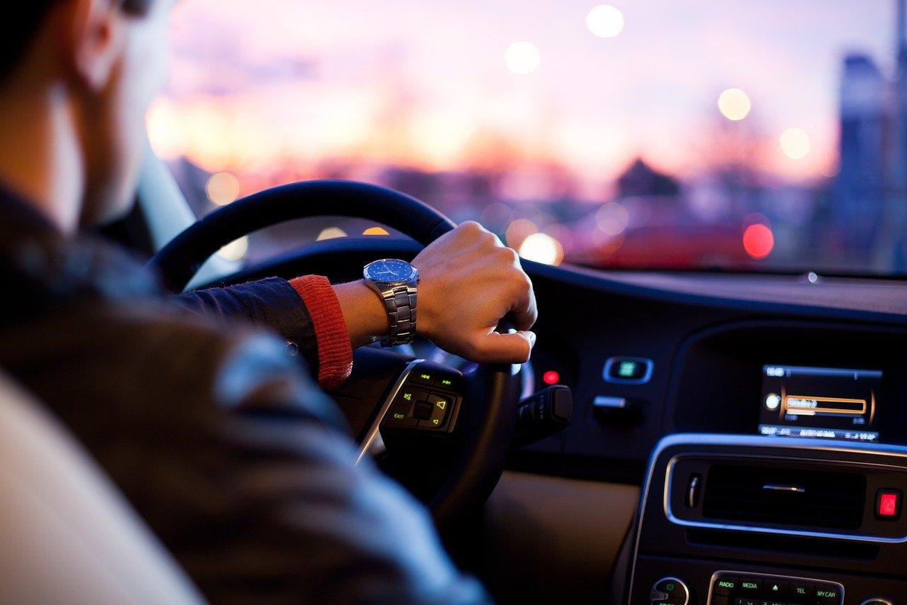 В Сети рассказали о концепте Lada Vesta Premium