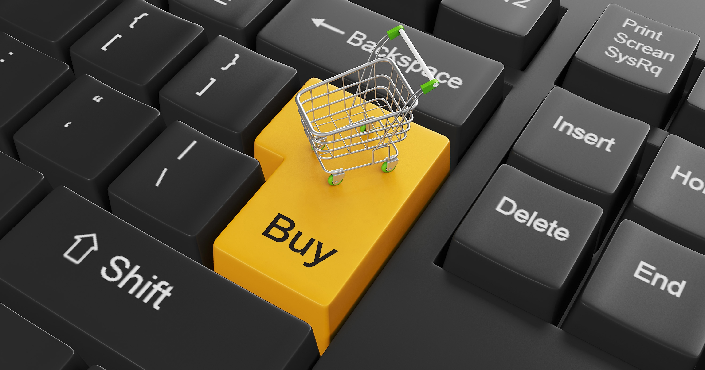 Электронная коммерция создание сайта создание сайтов с интернет магазином