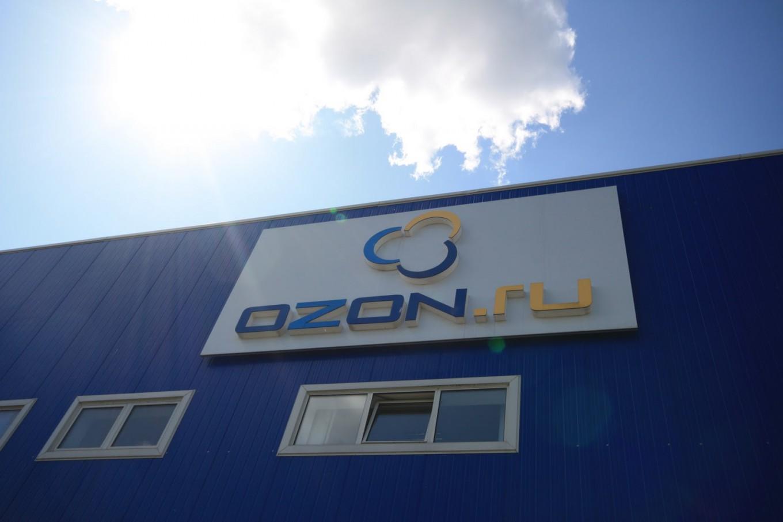Ozon отменил бесплатную доставку. сейчас для этого нужно оформлять подписку