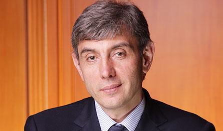 Руководитель министра финансов Антон Силуанов возглавил наблюдательный совет ВТБ
