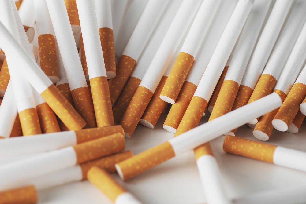 табак для сигарет развесной купить в ростове на дону вк