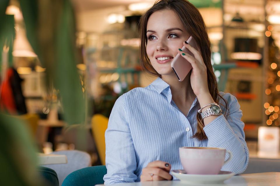 Смартфон поподписке: МТС внедрит повсей Российской Федерации  новейшую  схему продаж
