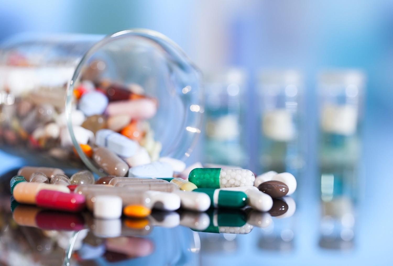 онлайн продажа лекарств