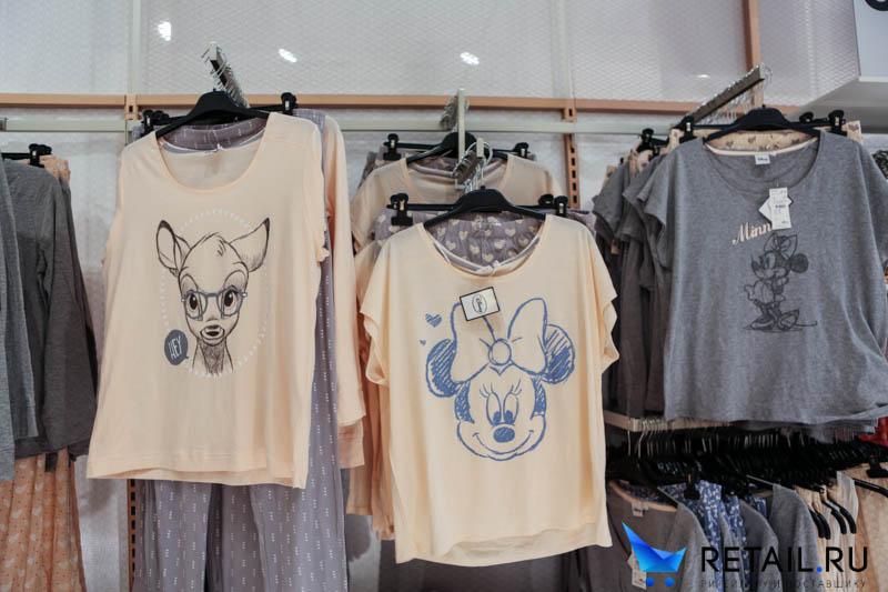 56eaee08f Беранжер Убнер, «KIABI»: «Мода – это Франция» | Retail.ru