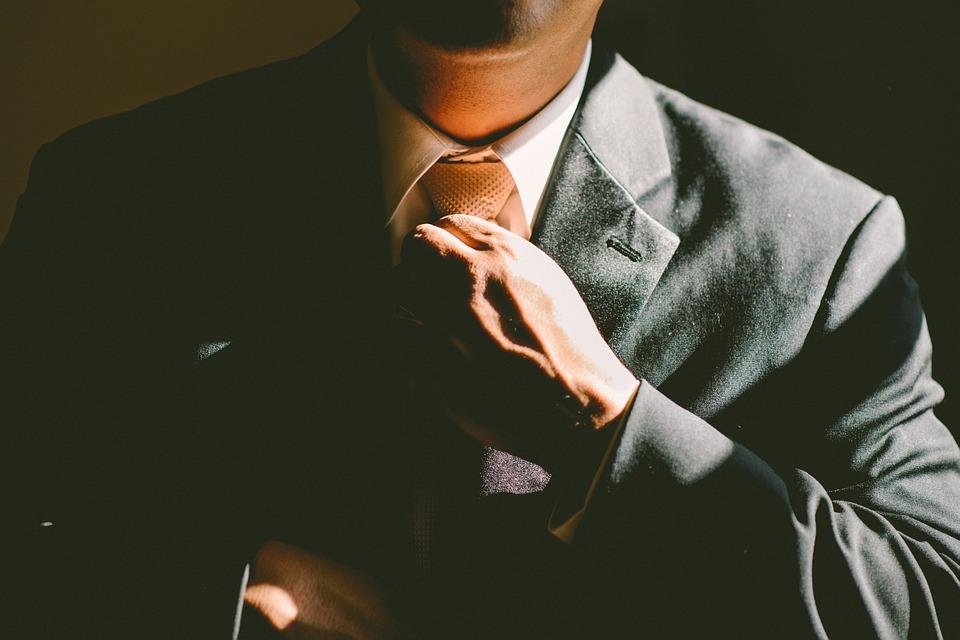 Forbes назвал богатейших предпринимателей  Российской Федерации