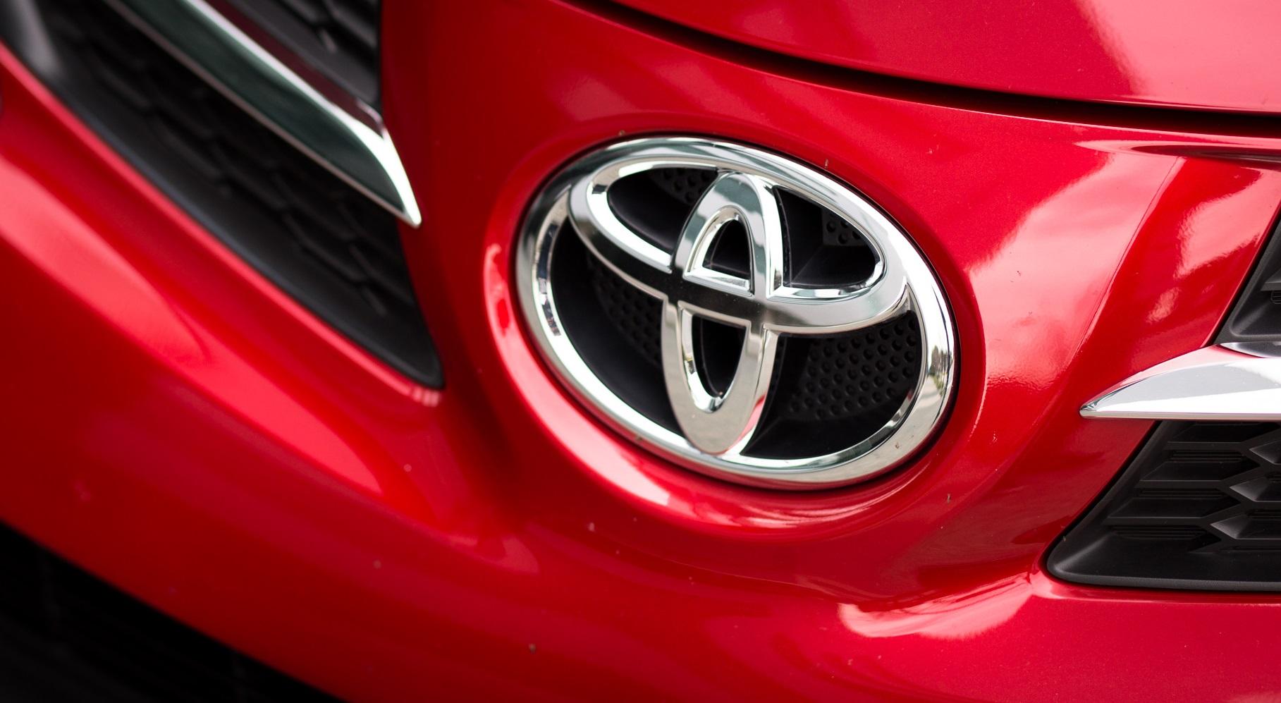 Смотреть Volkswagen отзовет в Китае почти два миллиона автомобилей видео