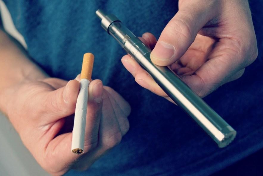 Где купить сигареты подросткам заказать оптом одноразовые сигареты