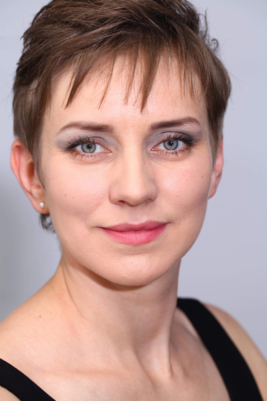 Болотова Ирина фото.JPG
