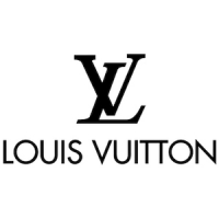 Логотип Louis Vuitton