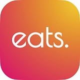 eats.world
