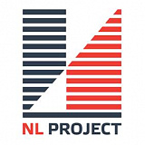 NL Project