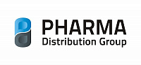 PHARMA Distribution Group