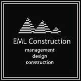 EML Group