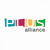PLUS Alliance