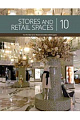 Stores and retail spaces 10