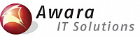 Awara IT Solutions