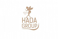 HADA GROUP