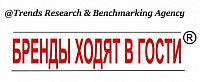 Trends Research & Benchmarking Agency