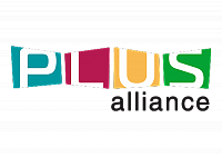 PLUS-Alliance Group
