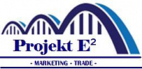 Projekt E² Marketing Management GmbH