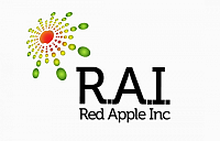 Red Apple Inc
